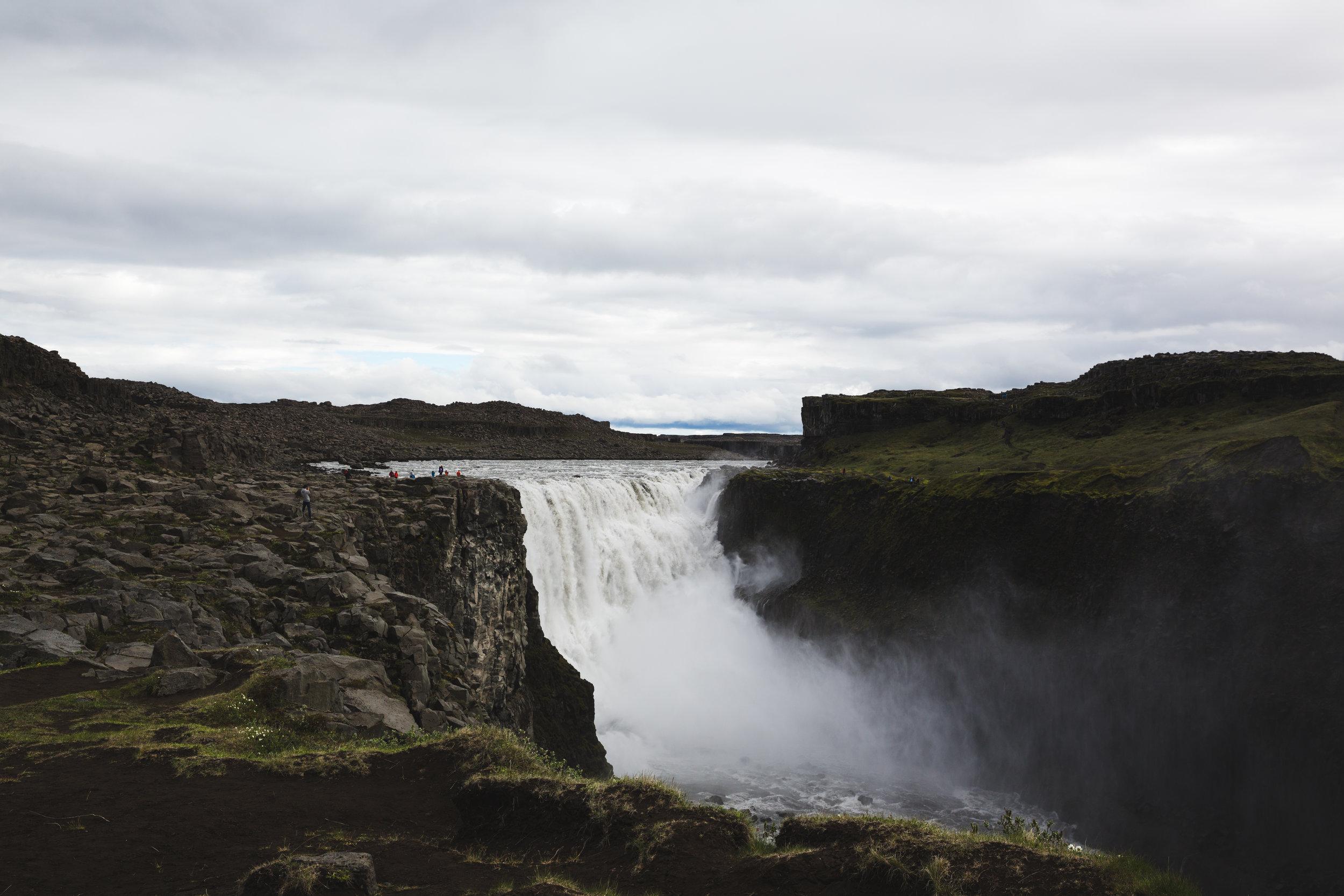 2017.06.14-23 Iceland00866.JPG