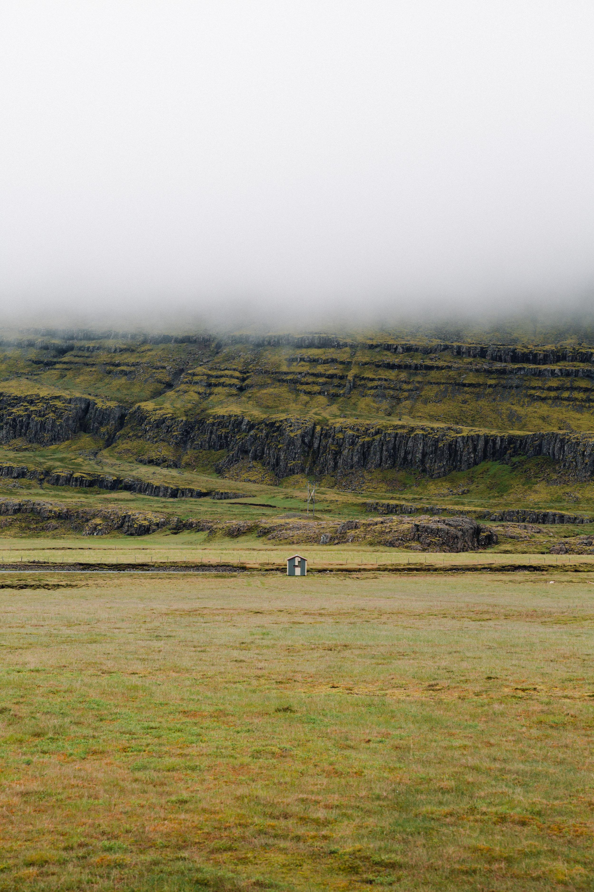 2017.06.14-23 Iceland00799.JPG