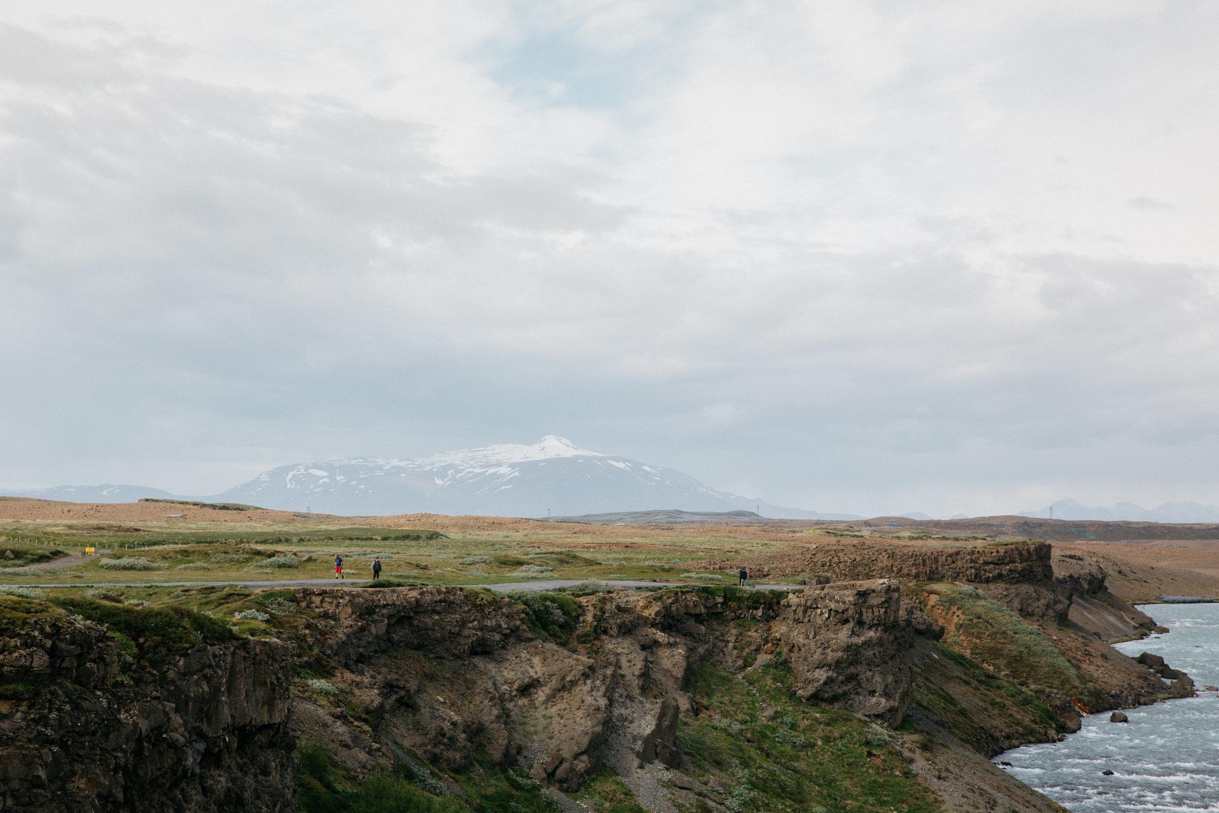 2017.06.14-23 Iceland00181.JPG