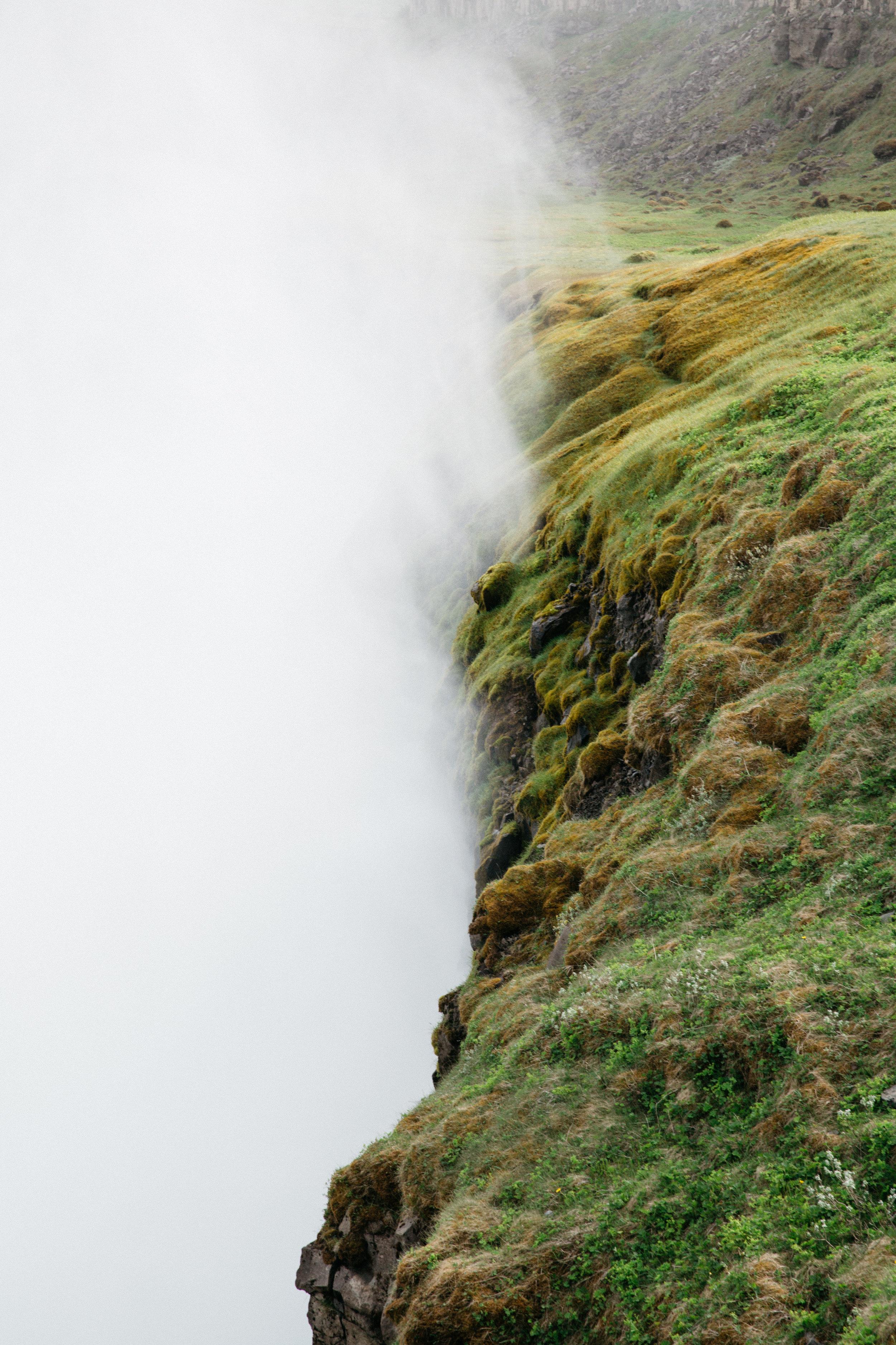 2017.06.14-23 Iceland00165.JPG