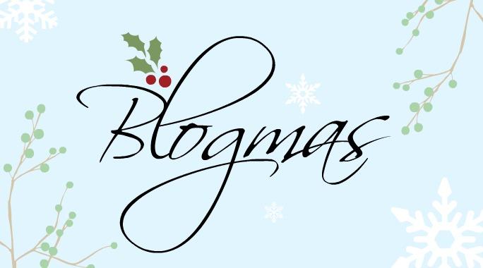 blogmas-large.jpg