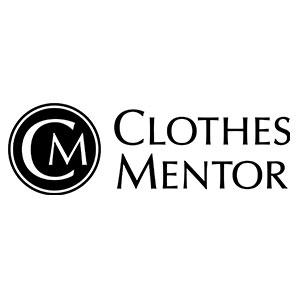 clothesmentor_300.jpg