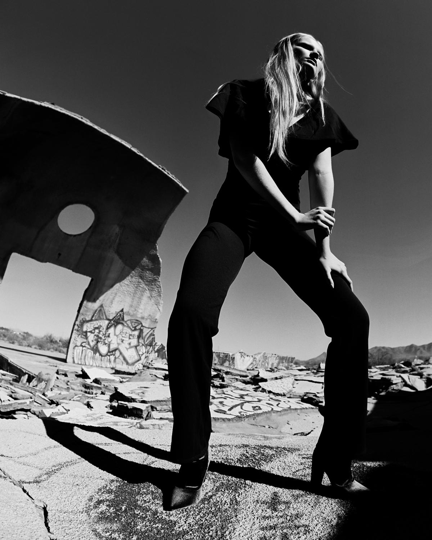 2_Megan_Pentax_67_35mm_fisheye_Lens_Flare_Casa_Grande_Arizona_Domes_Copyright_Taylor_Noel_Photography.jpg