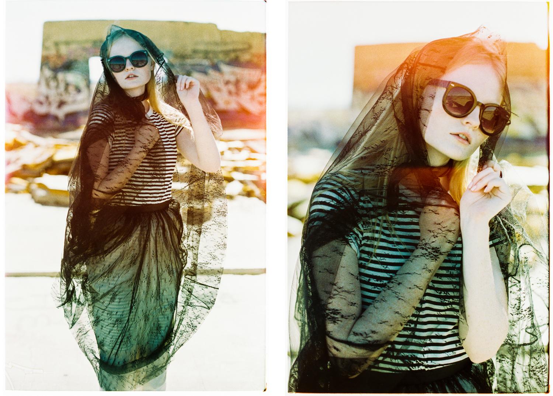 4_Megan_Canon_AE1_Fuji_Superia_400_light_leak_35mm_Casa_Grande_Arizona_Copyright_Taylor_Noel_Photography.jpg