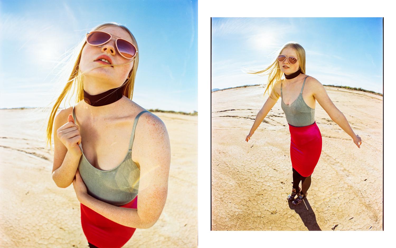 6_Megan_Pentax_67_35mm_fisheye_Lens_Flare_Portra_400_Casa_Grande_Arizona_Copyright_Taylor_Noel_Photography.jpg