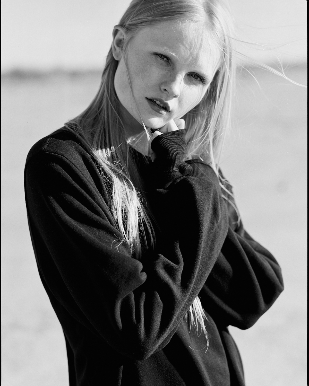 7_Megan_Pentax_67_105mm_Ultrafine_400_Casa_Grande_Arizona_Copyright_Taylor_Noel_Photography.jpg