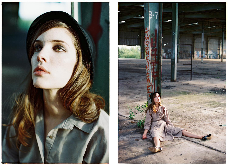 4_Jennifer_Arizona_Canon_AE1_35mm_fujifilm_superia_400_wearhouse_vintage_Portrait_Copyright_Taylor_Noel_Photography.jpg