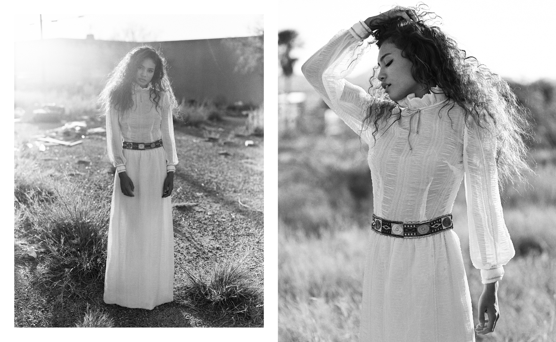 1_Gia_Arizona_Pentax_67_Contax_645_White_dress_Copyright_Taylor_Noel_Photography.jpg
