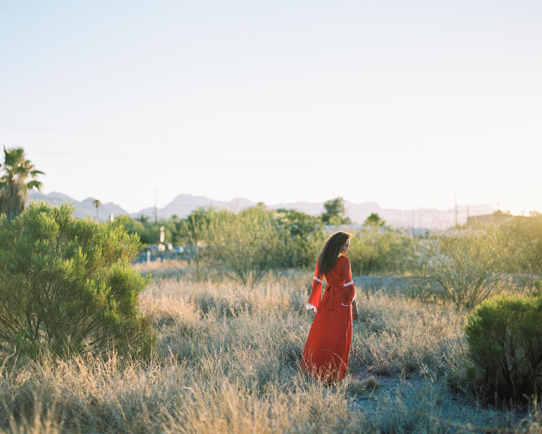 2_Gia_Arizona_Pentax_67_Red_Dress_Kodak_Portra_Copyright_Taylor_Noel_Photography.jpg