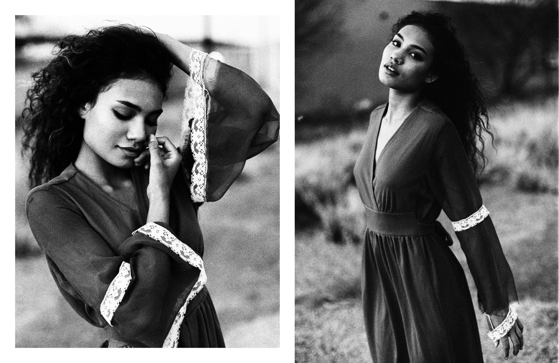 4_Gia_Arizona_Canon_AE1_Black_and_White_Kodak_Tri_X_Copyright_Taylor_Noel_Photography.jpg