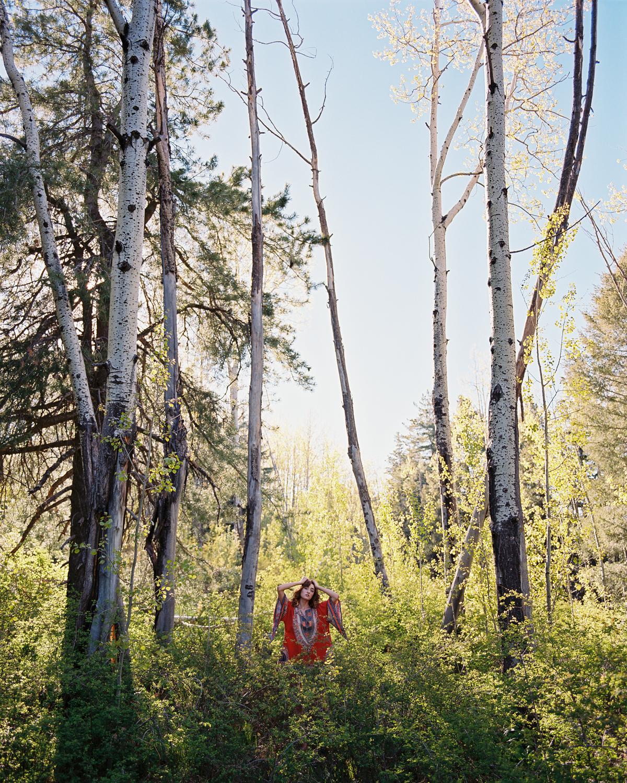 1_Bailey_Mount_Lemmon_AZ_Vintage_Smock_Forest_Pentax_67_Kodak_Portra_400_Copyright_Taylor_Noel_photography.jpg