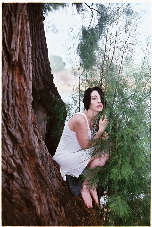 5_Alicia_Rose_Canon_AE1_Fujifilm_Superia_400_Tucson_AZ_Vouge_Film_Copyright_Taylor_Noel_Photography.jpg