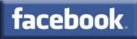 facebook button.jpeg