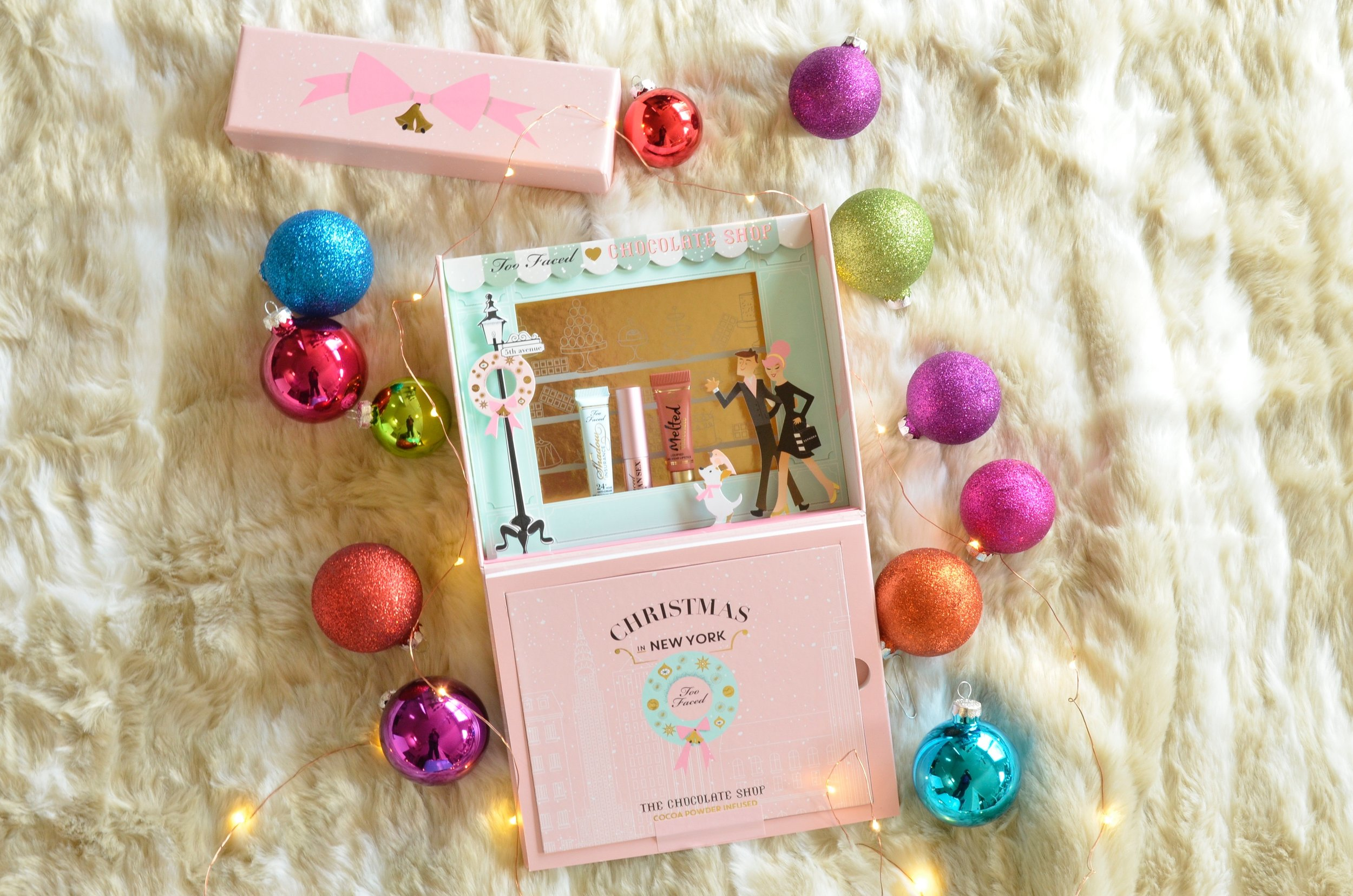 too faced christmas shop beauty-christmas-gifts-2016_dsc0049