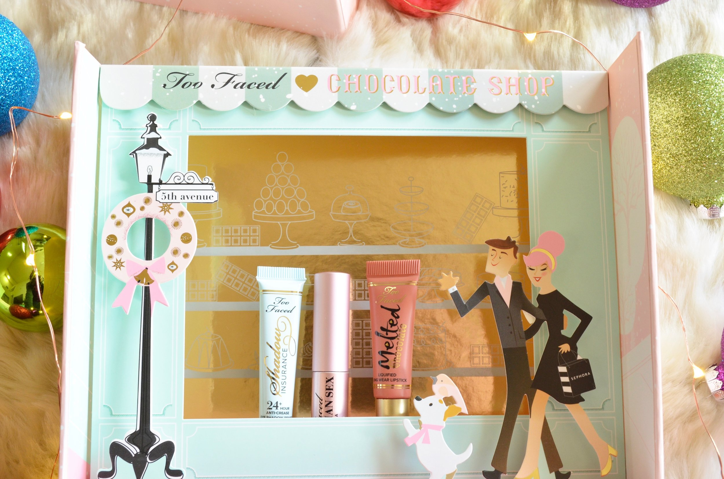 too faced christmas shop beauty-christmas-gifts-2016_dsc0053