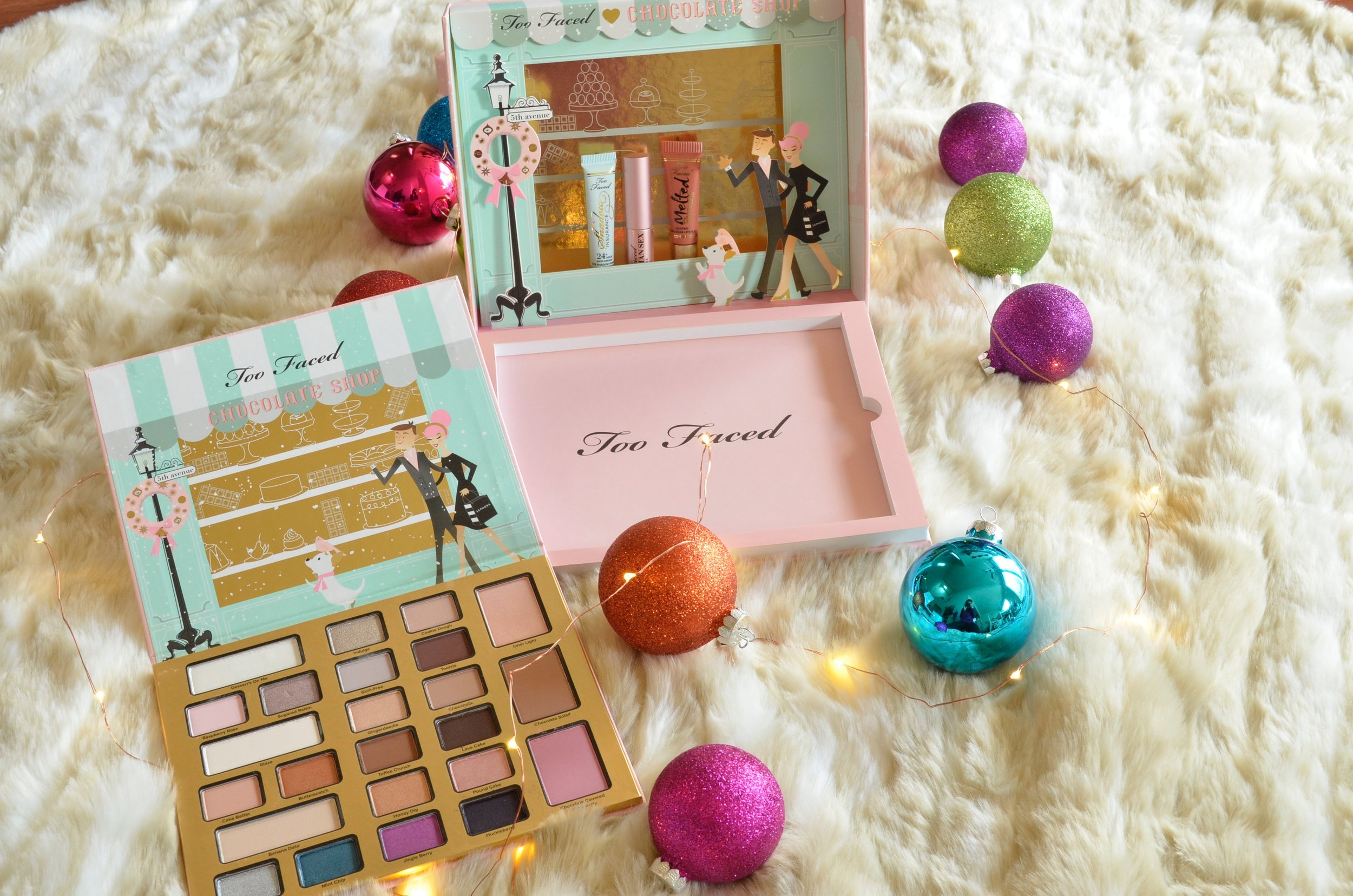 too faced christmas shop beauty-christmas-gifts-2016_dsc0071