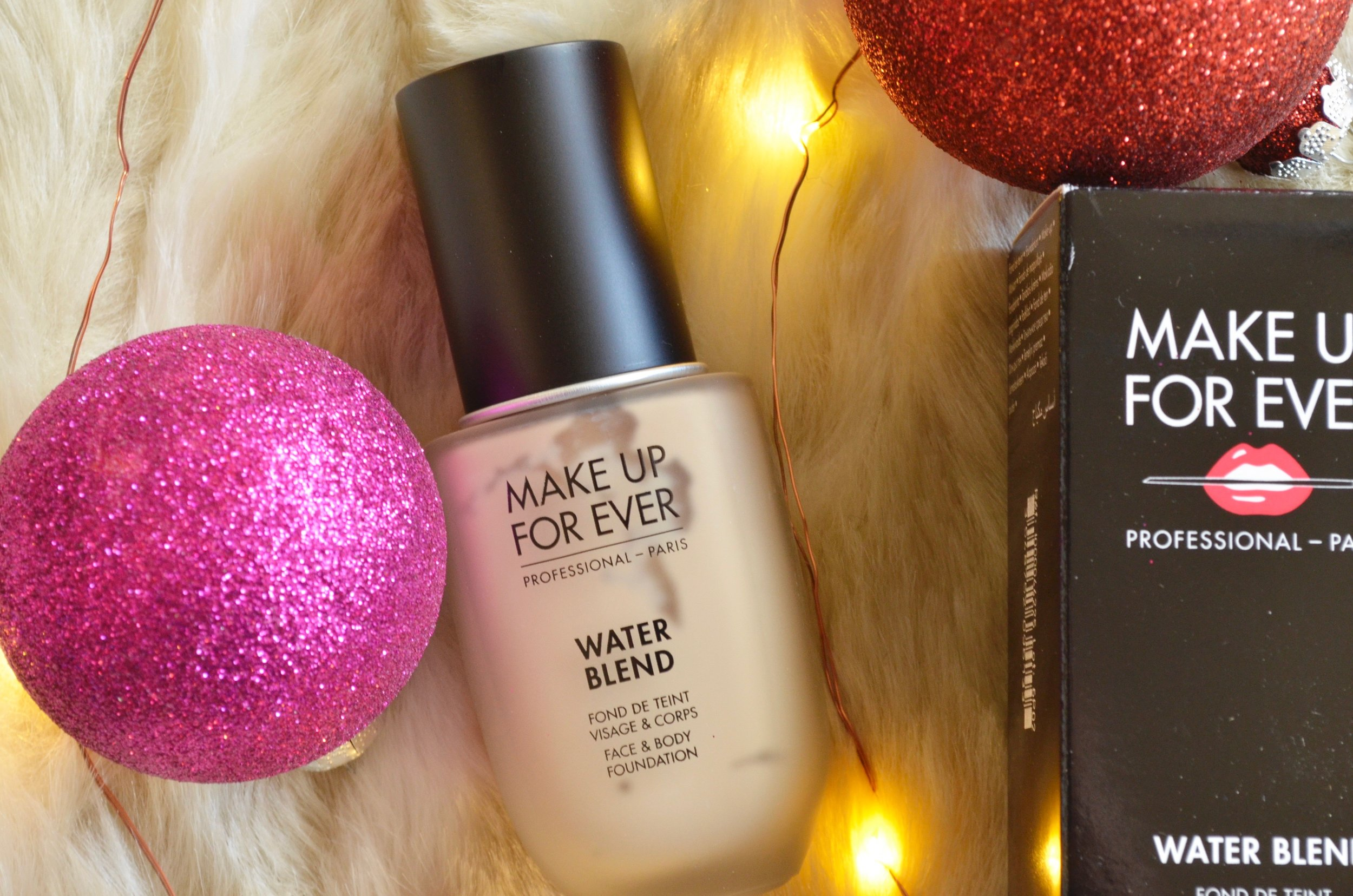 mufe water blend foundation beauty-christmas-gifts-2016_dsc0076