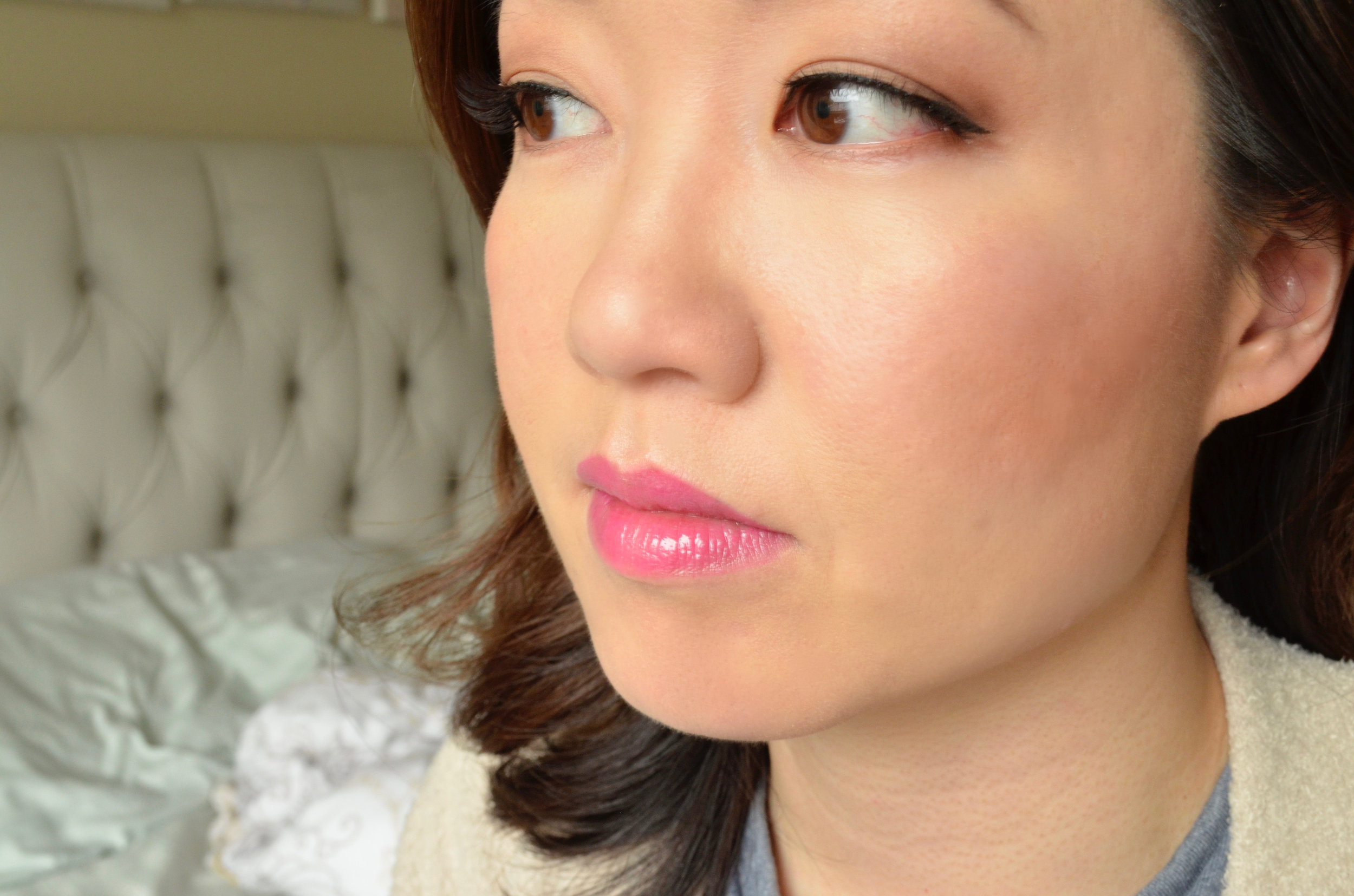 chosungah-22-lip-tint-review_dsc0148