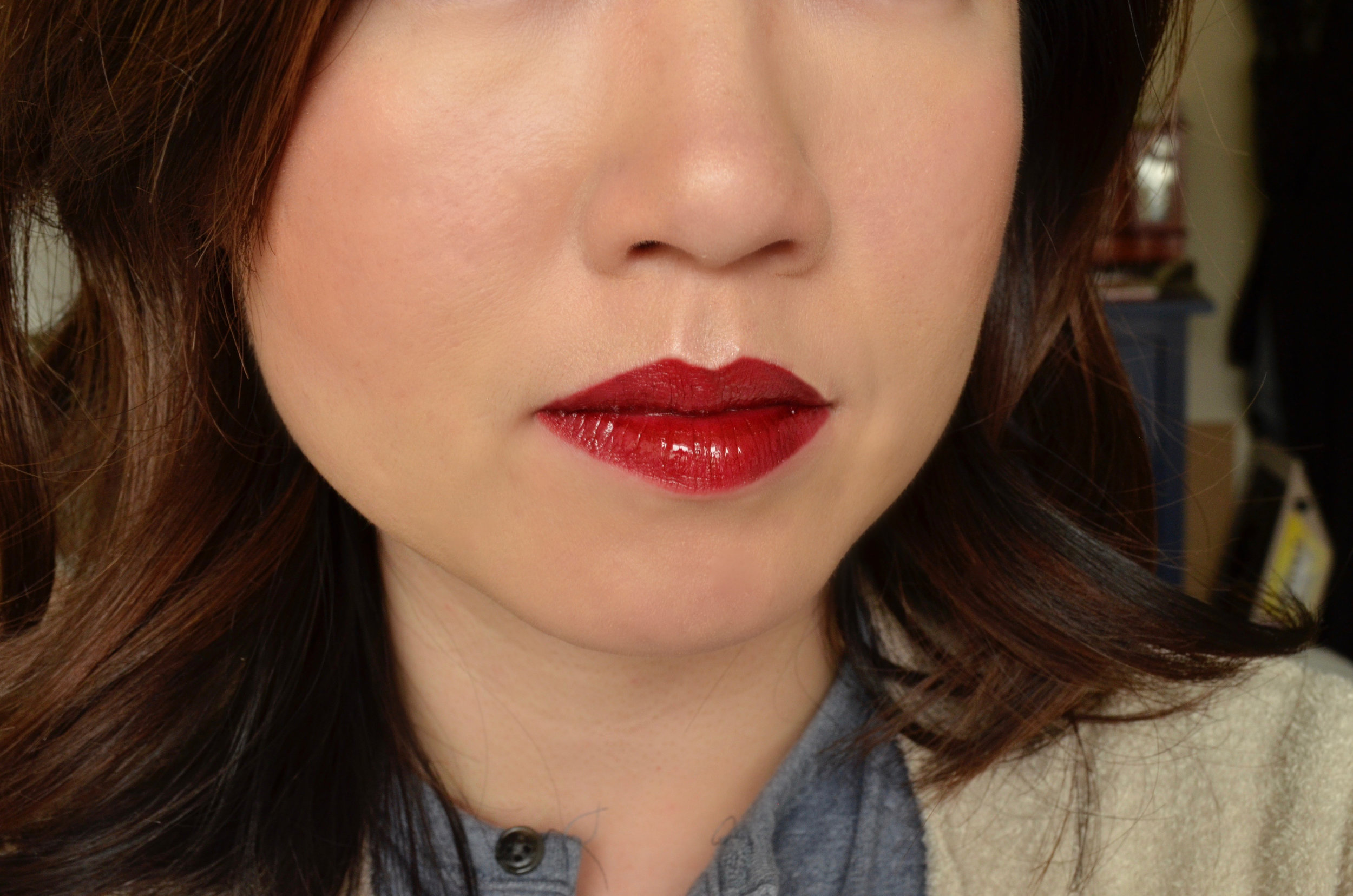 chosungah-22-lip-tint-review_dsc0155
