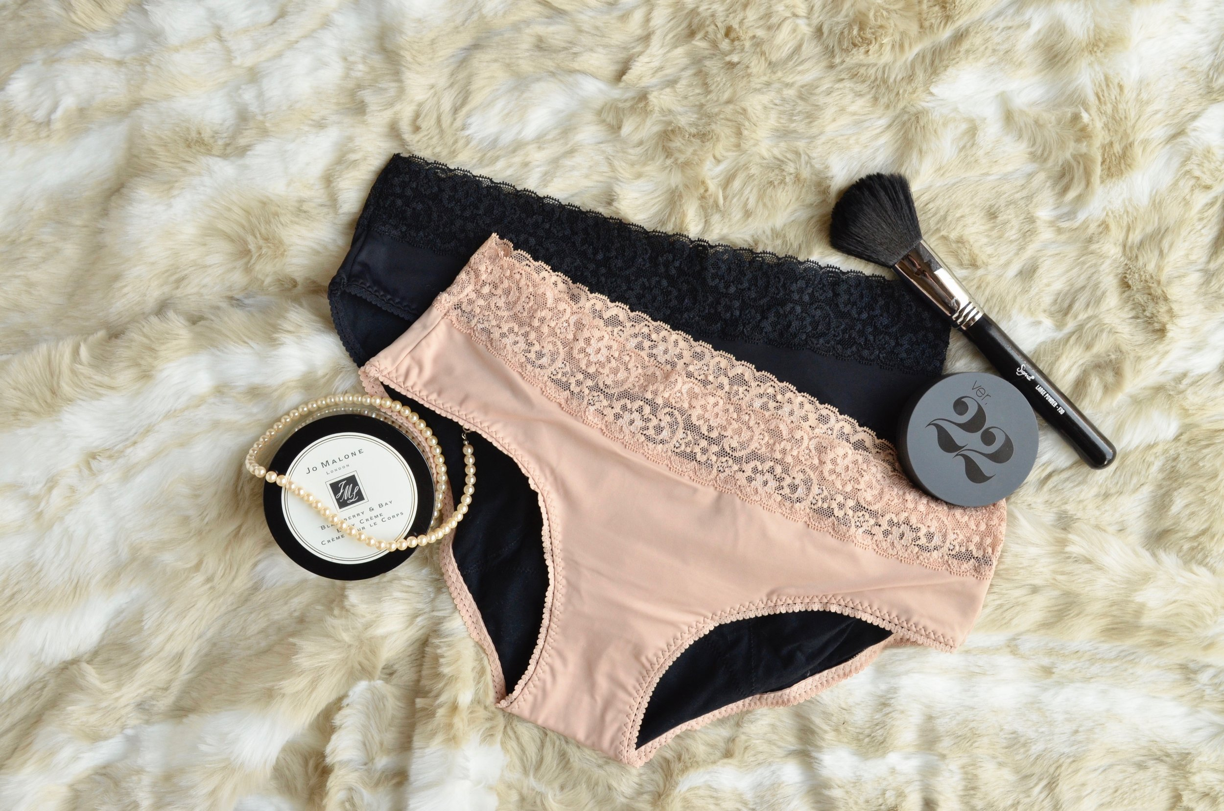 THINX-Period-Panty-Review_DSC0115.jpg