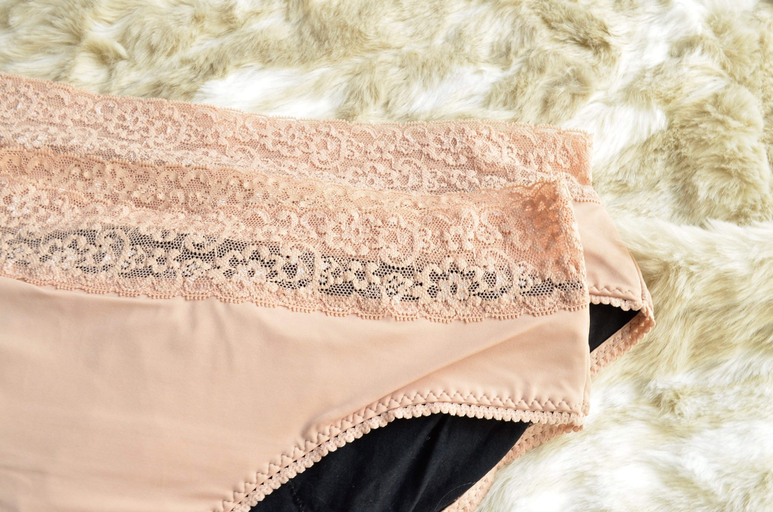 thinx-period-panty-review_dsc0129