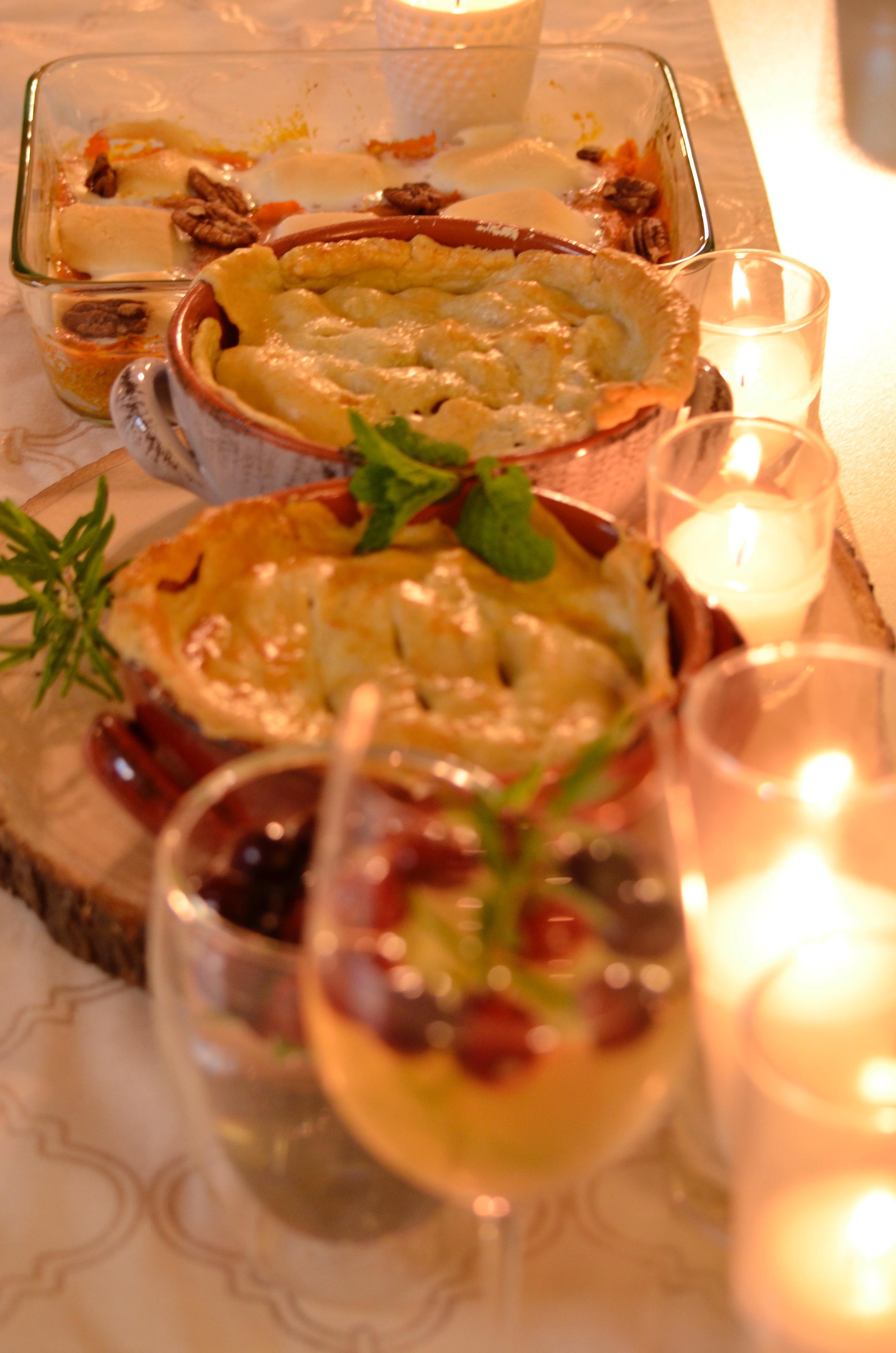 thanksgiving-dinner-for-2_dsc0239