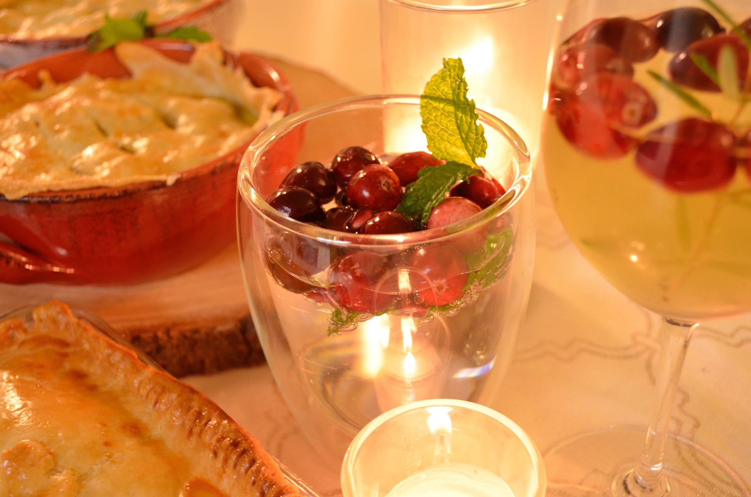 thanksgiving-dinner-for-2_dsc0268