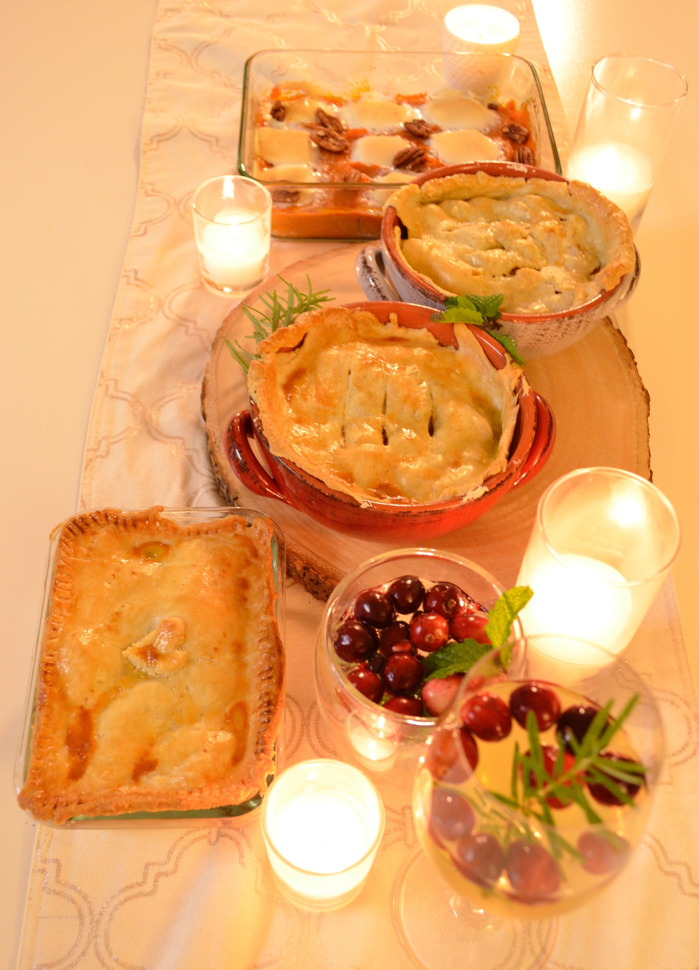 thanksgiving-dinner-for-2_dsc0271