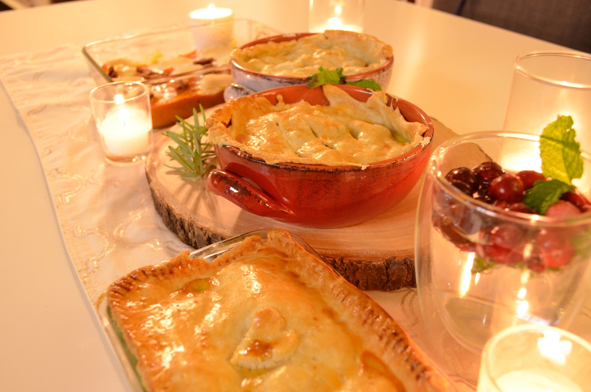 thanksgiving-dinner-for-2_dsc0272