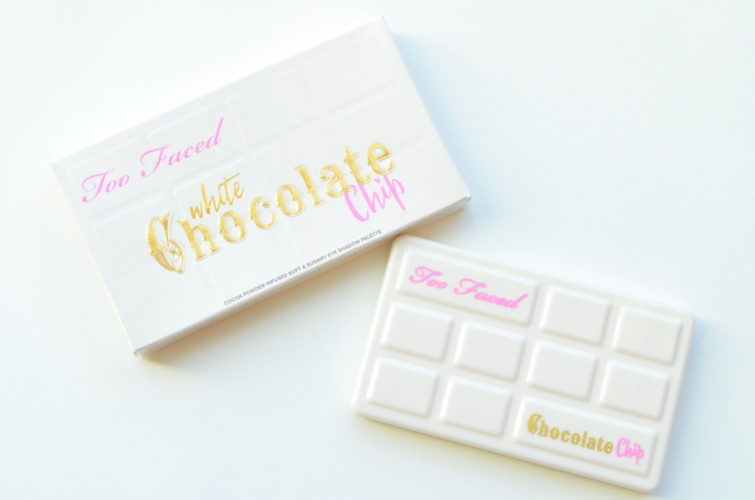 too-faced-white-chocolate-chip_dsc0001