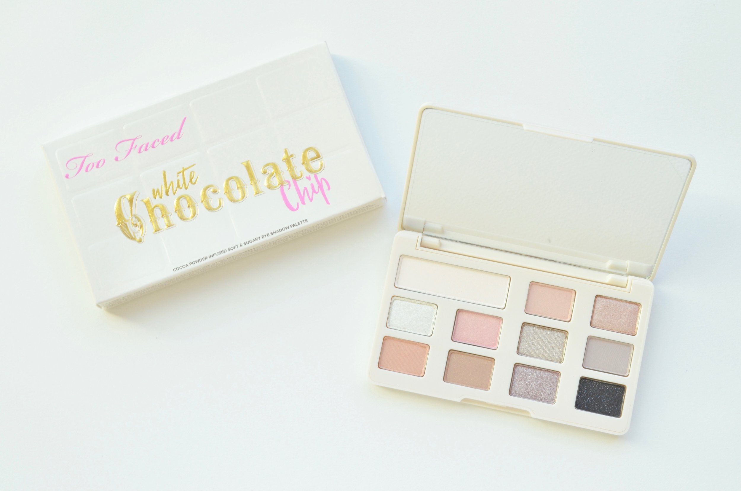 Too-Faced-White-Chocolate-Chip_DSC0011.jpg