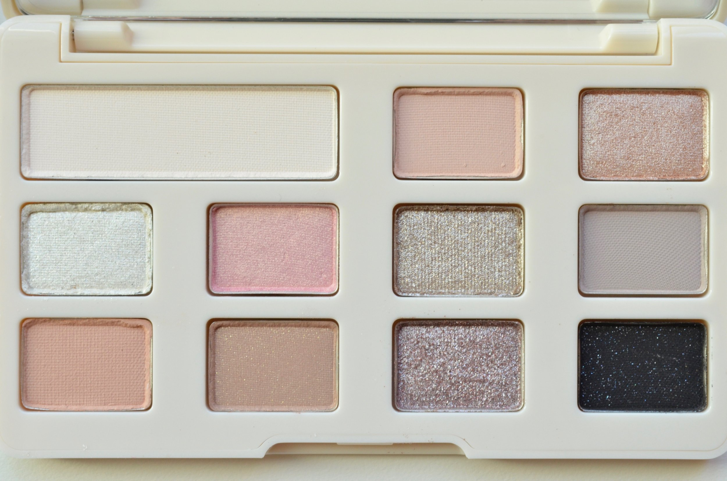 too-faced-white-chocolate-chip_dsc0020