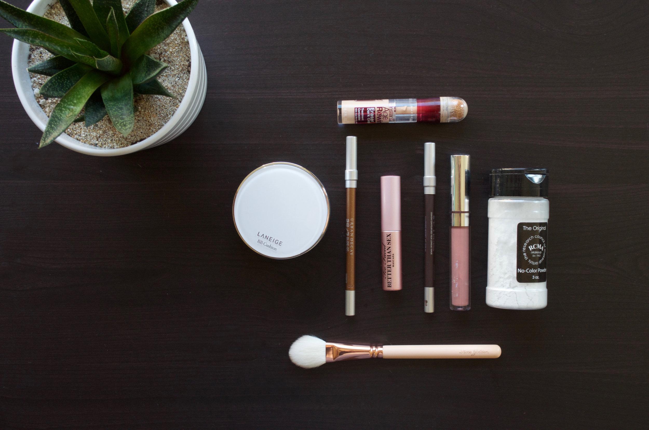 Intro-to-Makeup-101_DSC0052.jpg