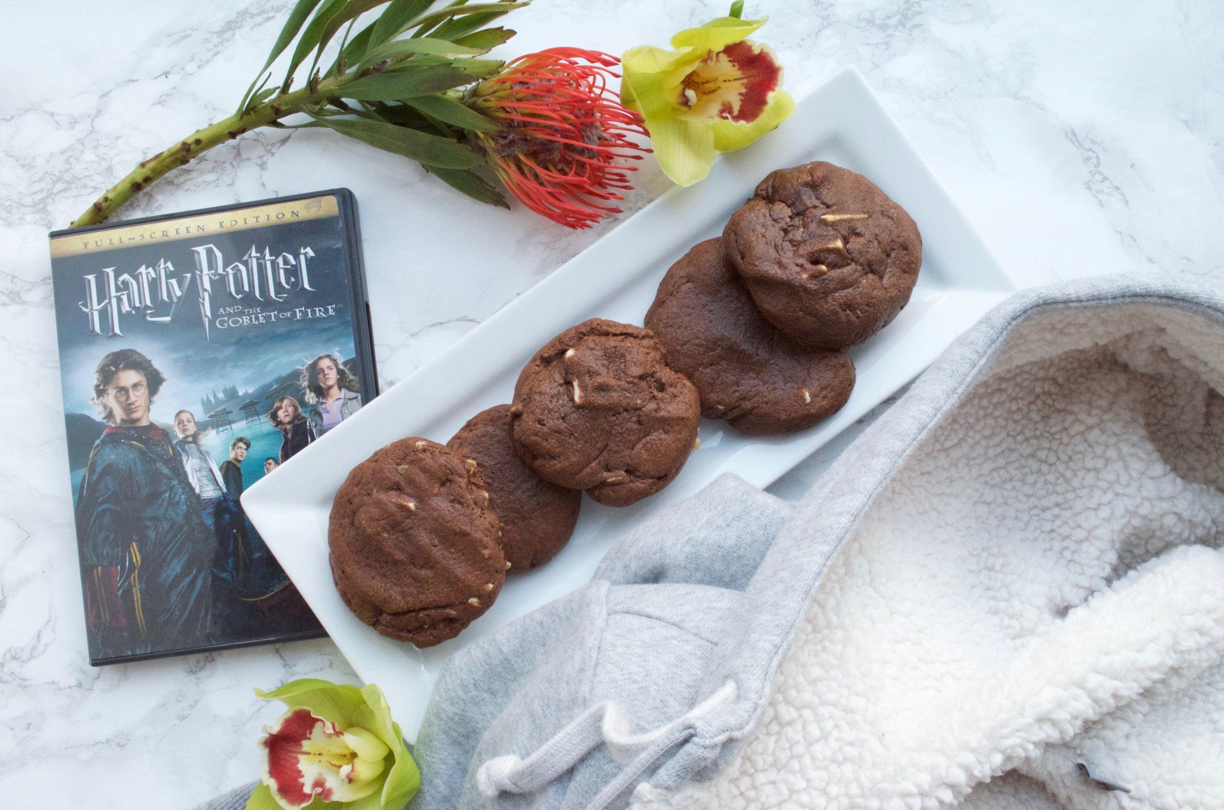 PMS-Chocolate-Cravings_DSC0005.jpg