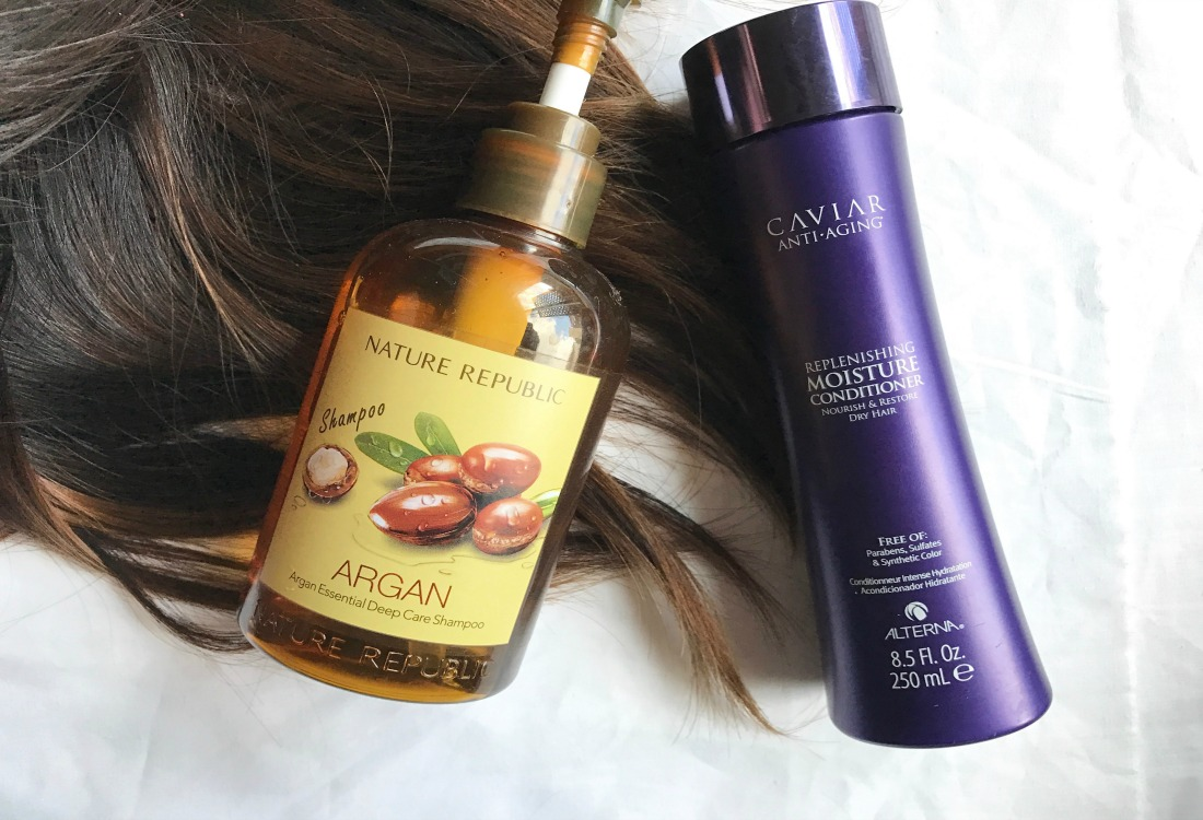 Shampoos-and-Conditioners-for-Thick-Coarse-Hair-Thumb_IMG_2771.jpg