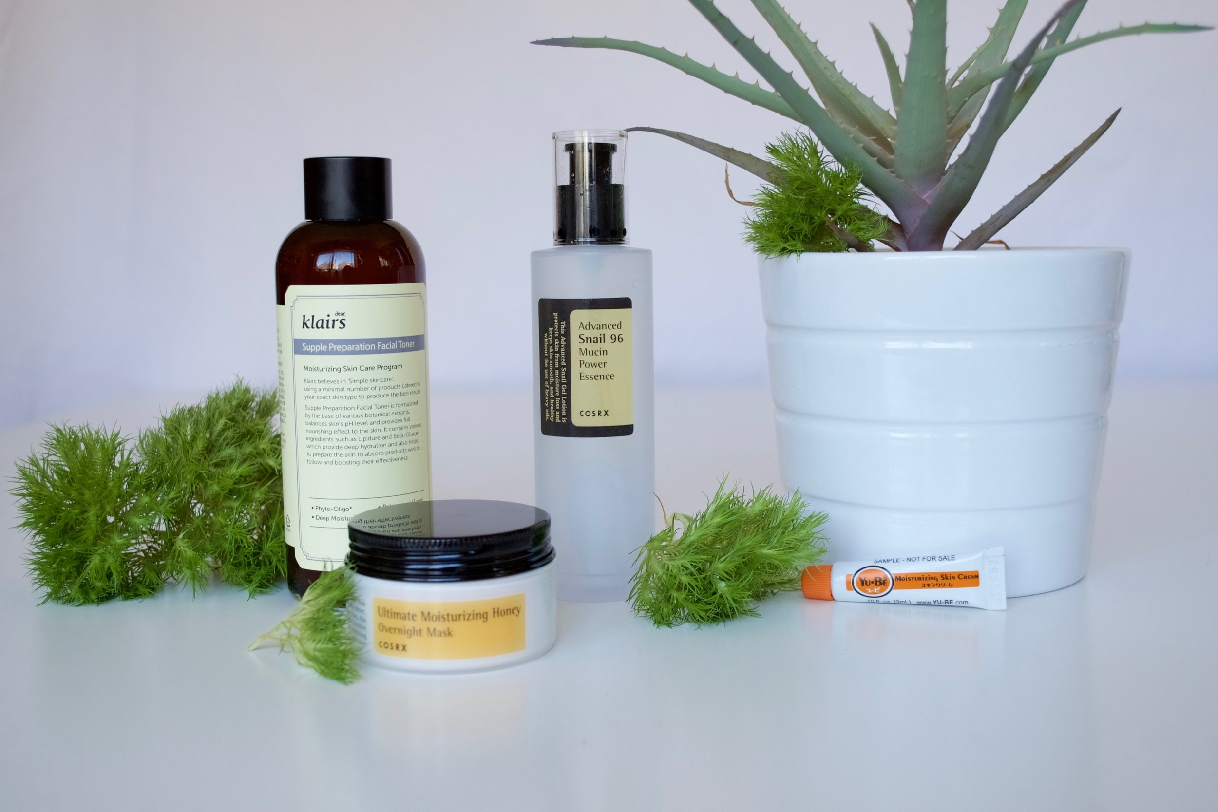 How to Treat Facial Allergies