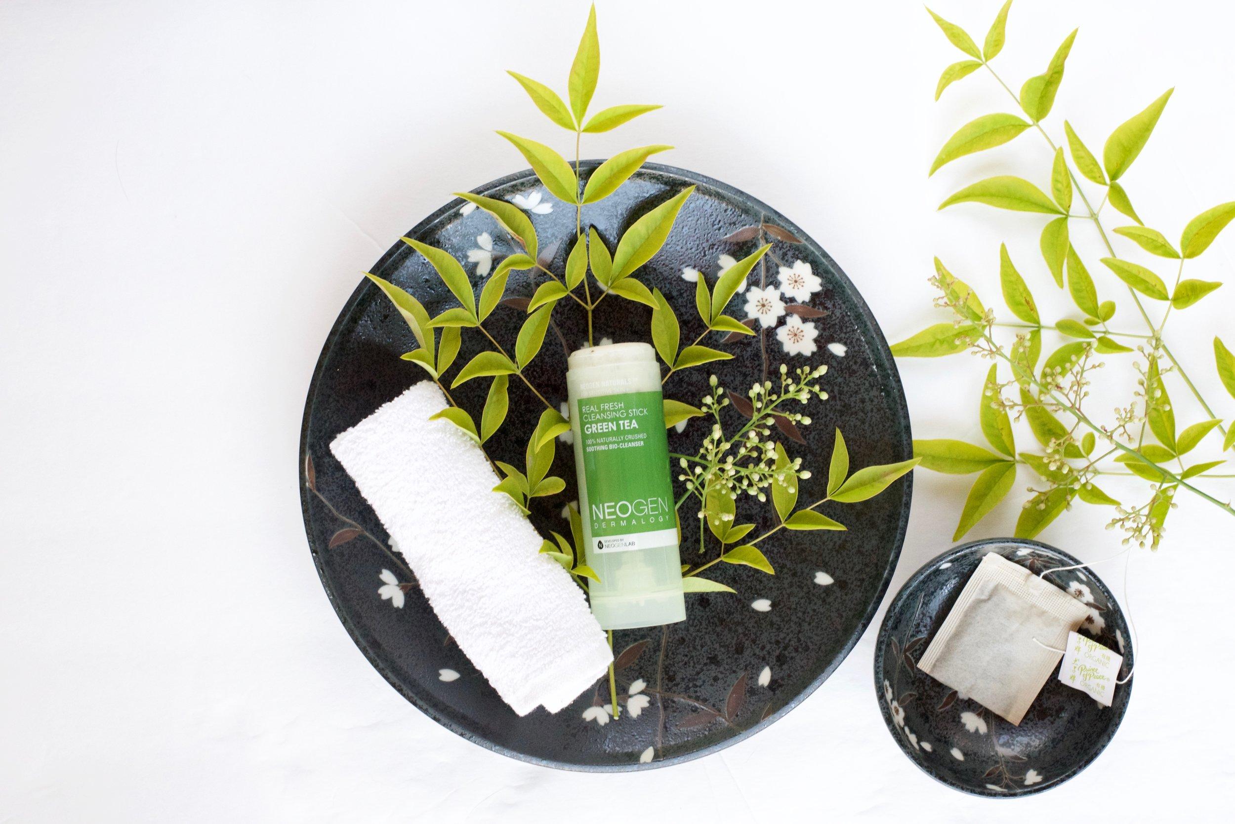 Neogen-Real-Fresh-Cleansing-Stick-Green-Tea_DSC_3644.jpg