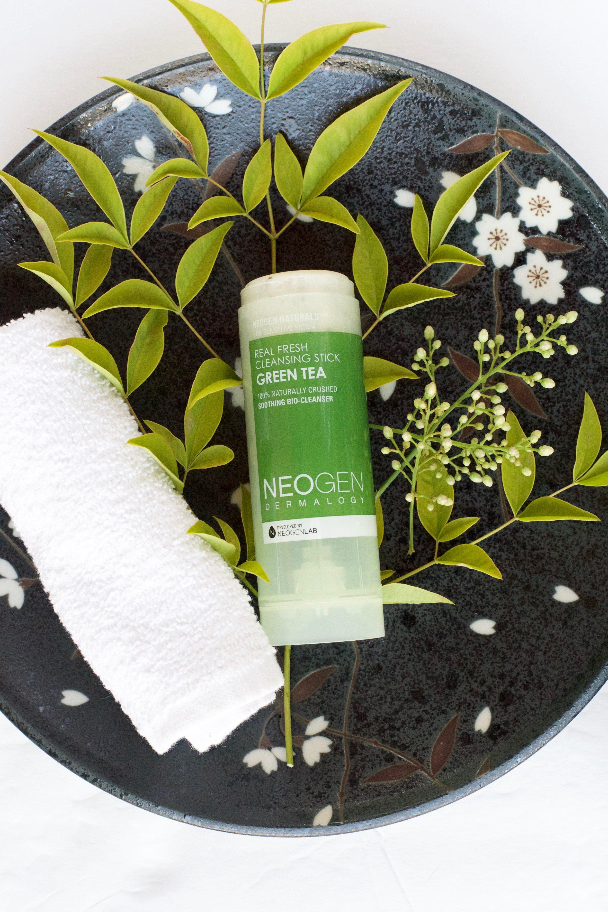 Neogen-Real-Fresh-Cleansing-Stick-Green-Tea_DSC_3657.jpg
