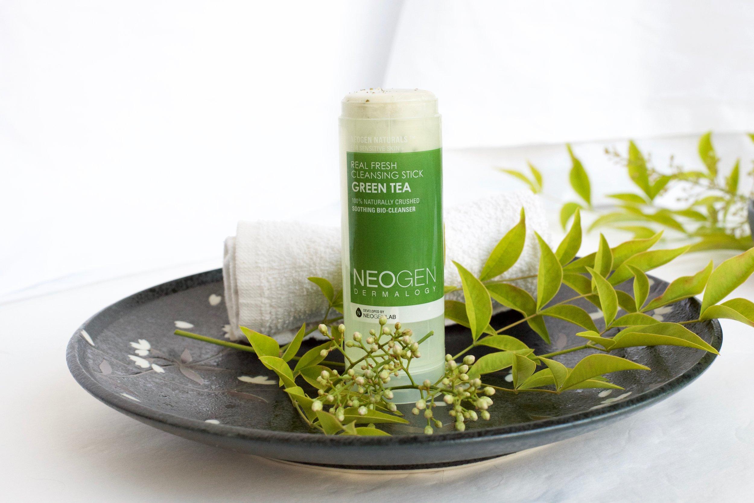 Neogen-Real-Fresh-Cleansing-Stick-Green-Tea_DSC_3670.jpg