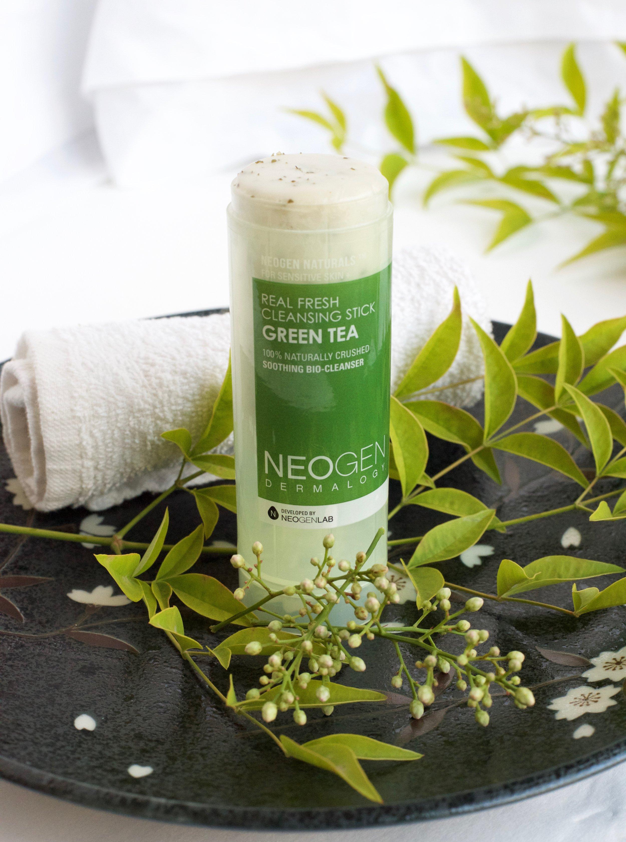 Neogen-Real-Fresh-Cleansing-Stick-Green-Tea_DSC_3672.jpg