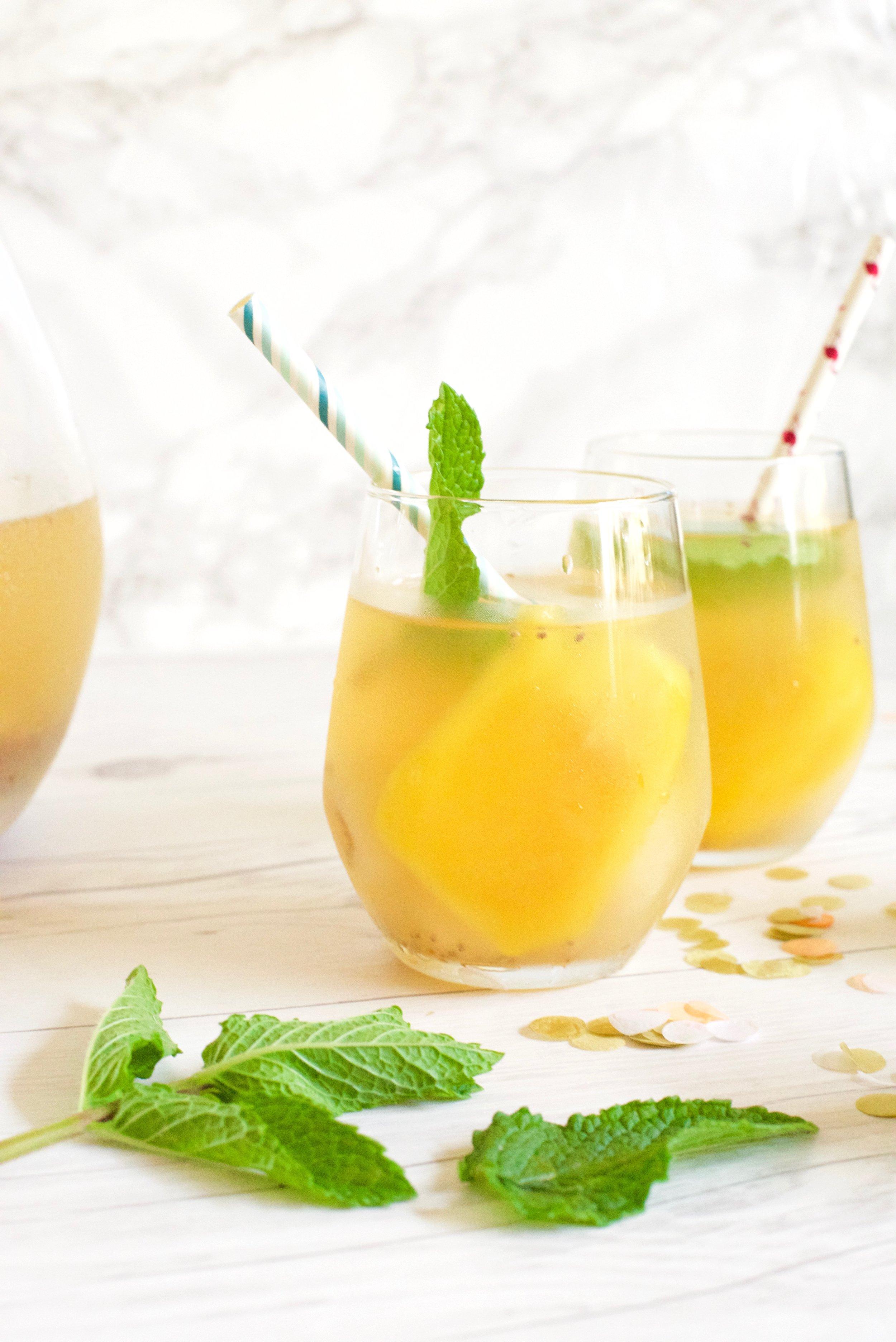 Tropical-Asian-Fruit-Lemonade_DSC_3927.jpg