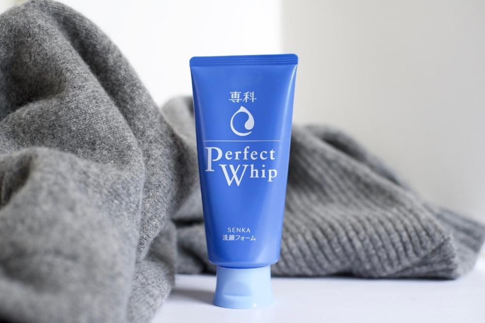 Shiseido Perfect Whip Review_DSC_4958.jpg
