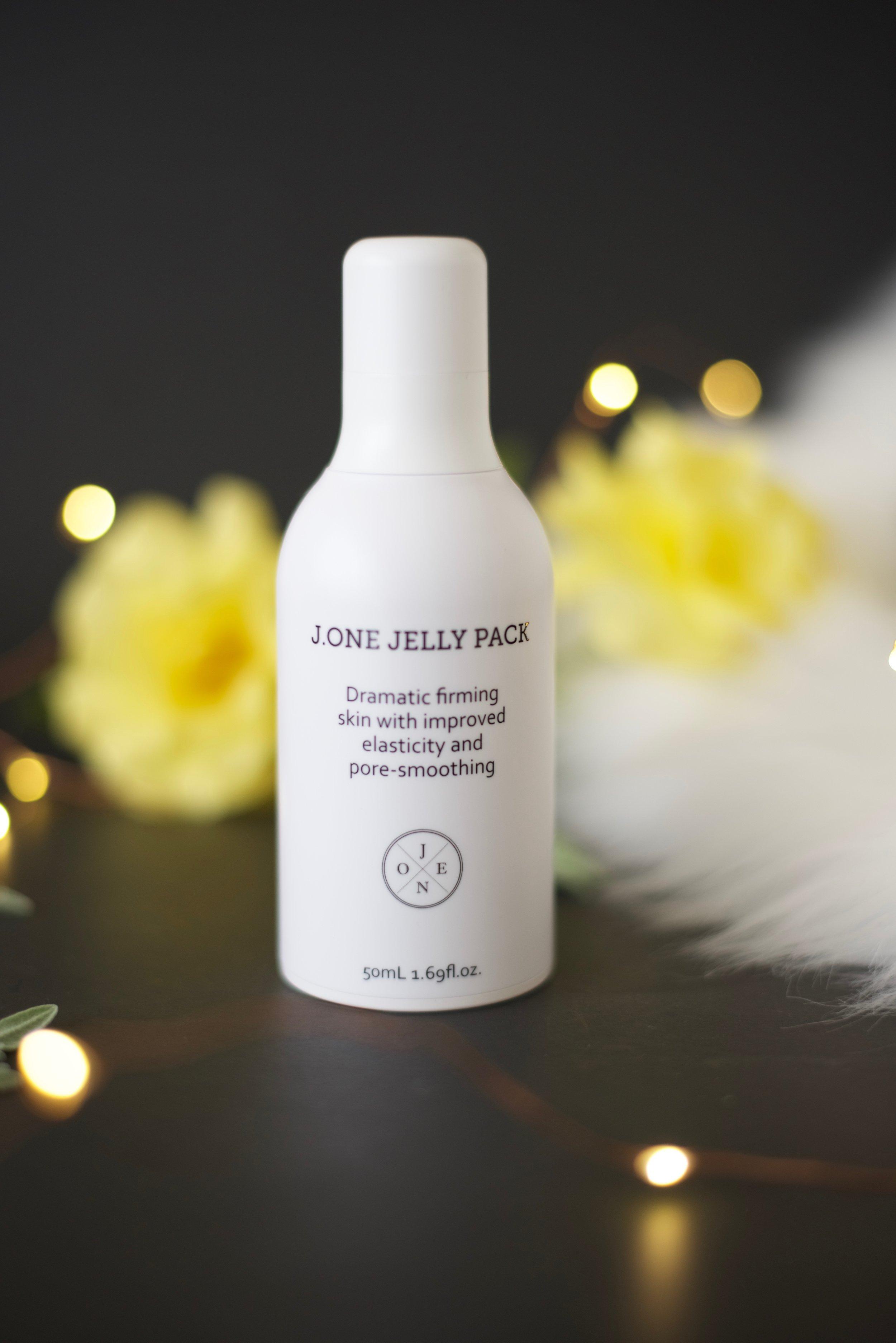 Jone Jelly Pack Review_DSC_6584.jpg