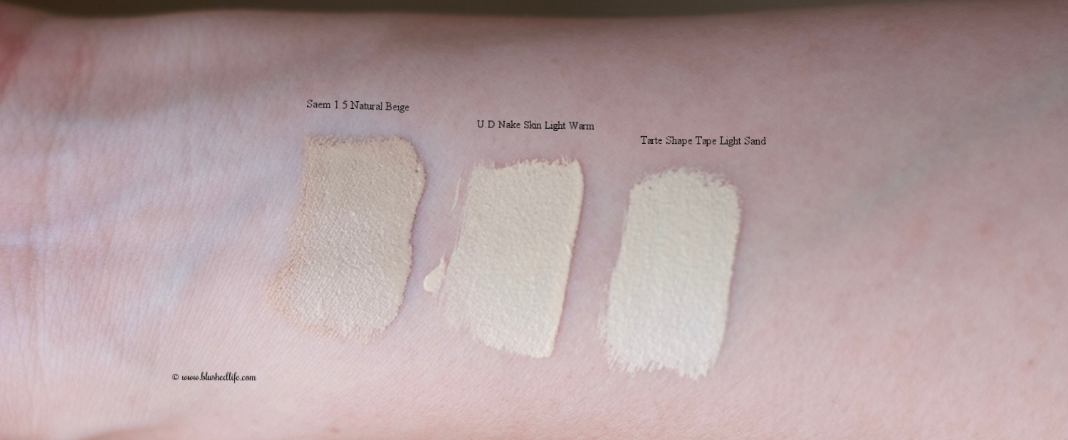 The Saem Cover Perfection Tip Concealer Review_DSC_6837.jpg