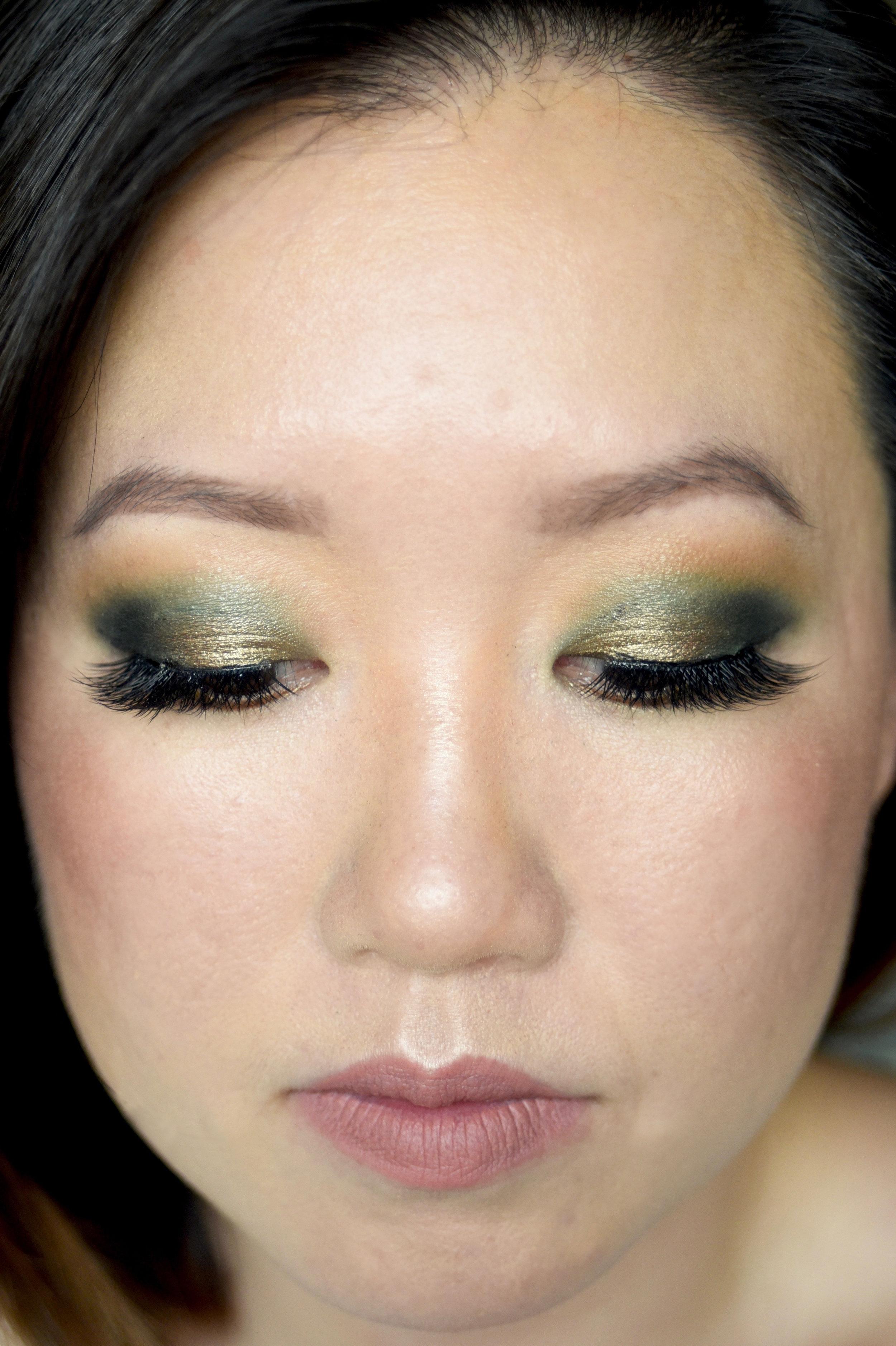 Morphe Jaclyn Hill Review for Asian Eyes__DSC_7833.jpg
