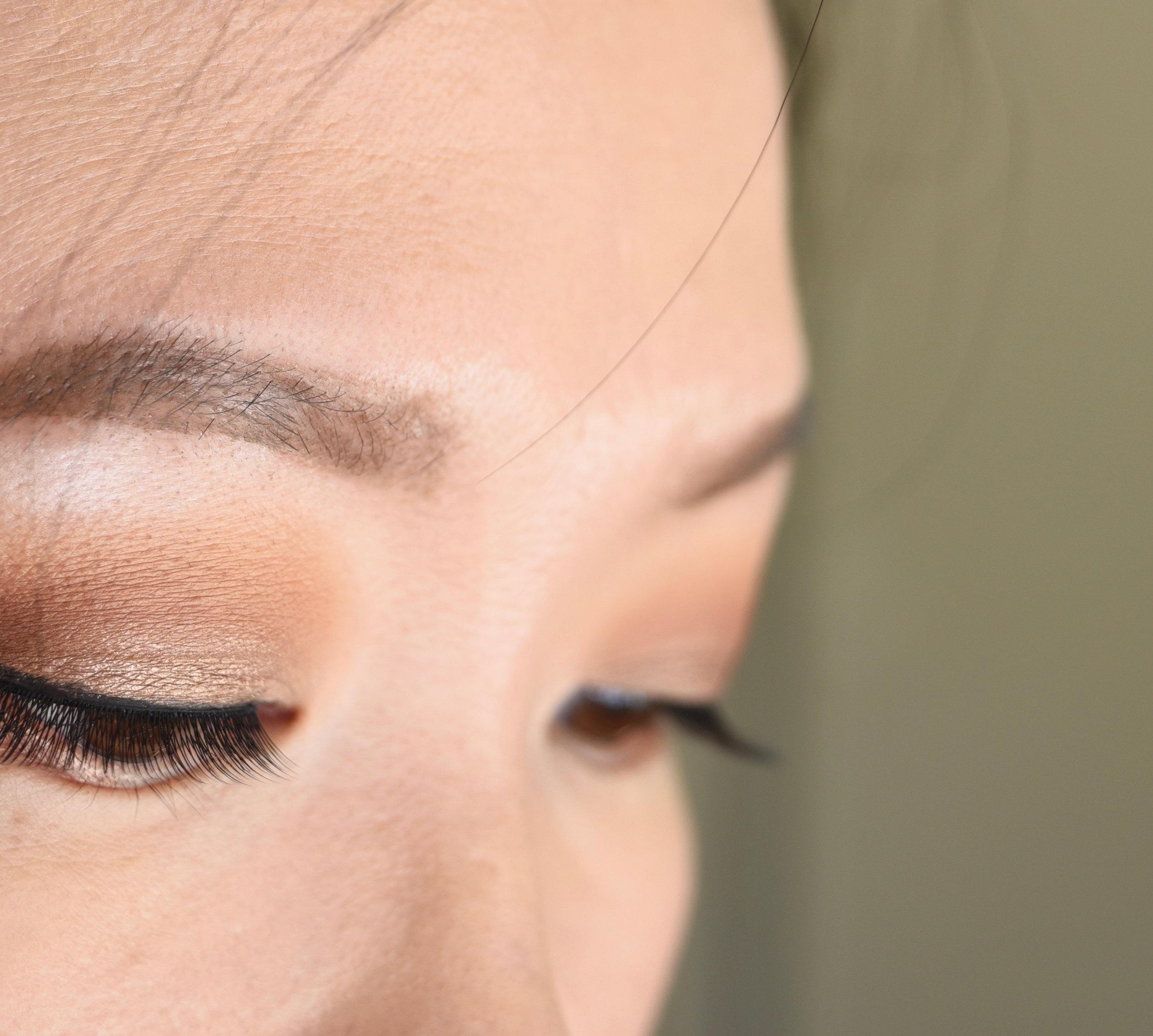 Morphe Jaclyn Hill Review for Asian Eyes__DSC_7919.jpg