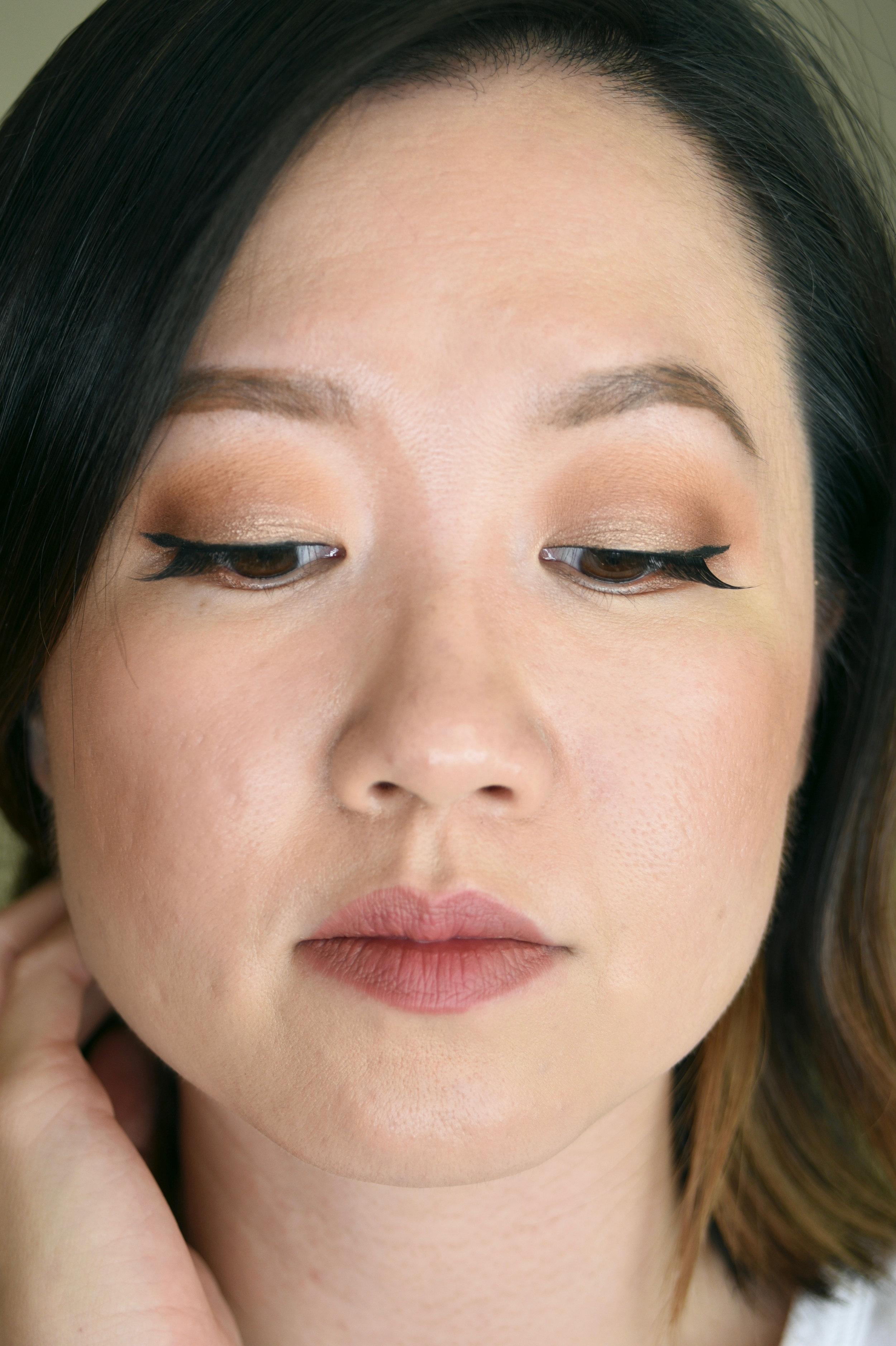 Morphe Jaclyn Hill Review for Asian Eyes__DSC_7907.jpg