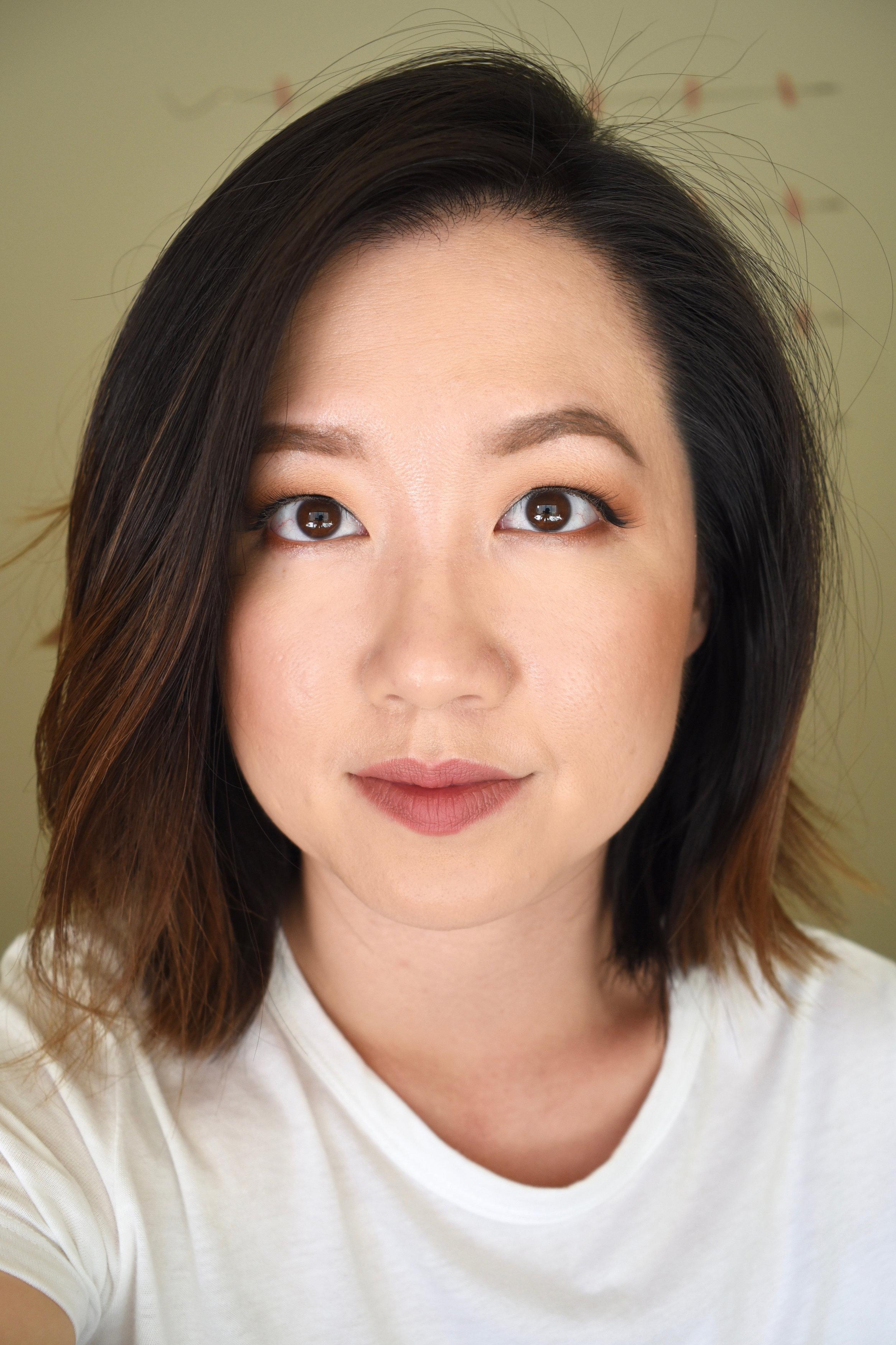 Morphe Jaclyn Hill Review for Asian Eyes__DSC_7925.jpg