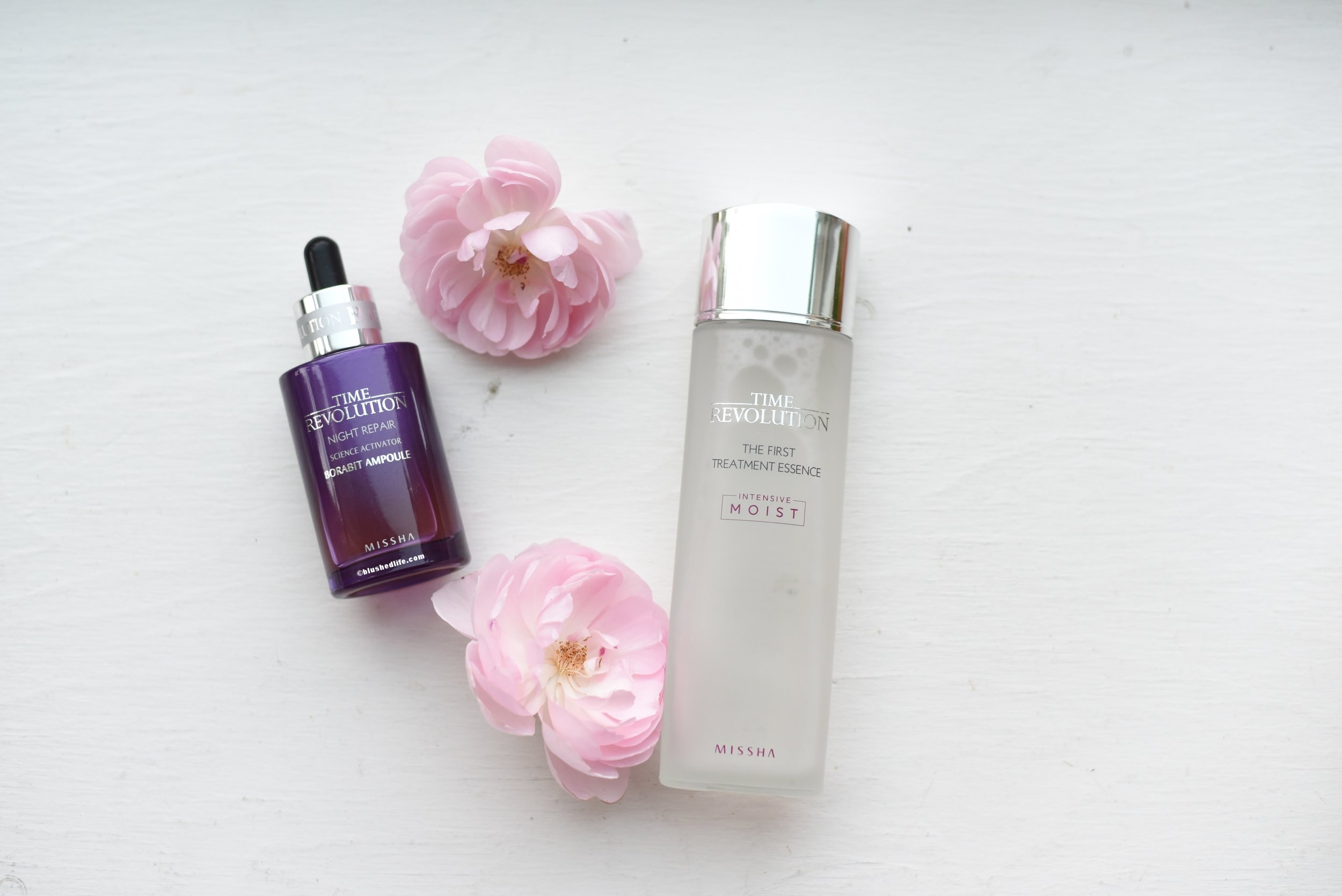 Missha Time Revolution Night Repair Borabit Ampoule ReviewDSC_8948.jpg