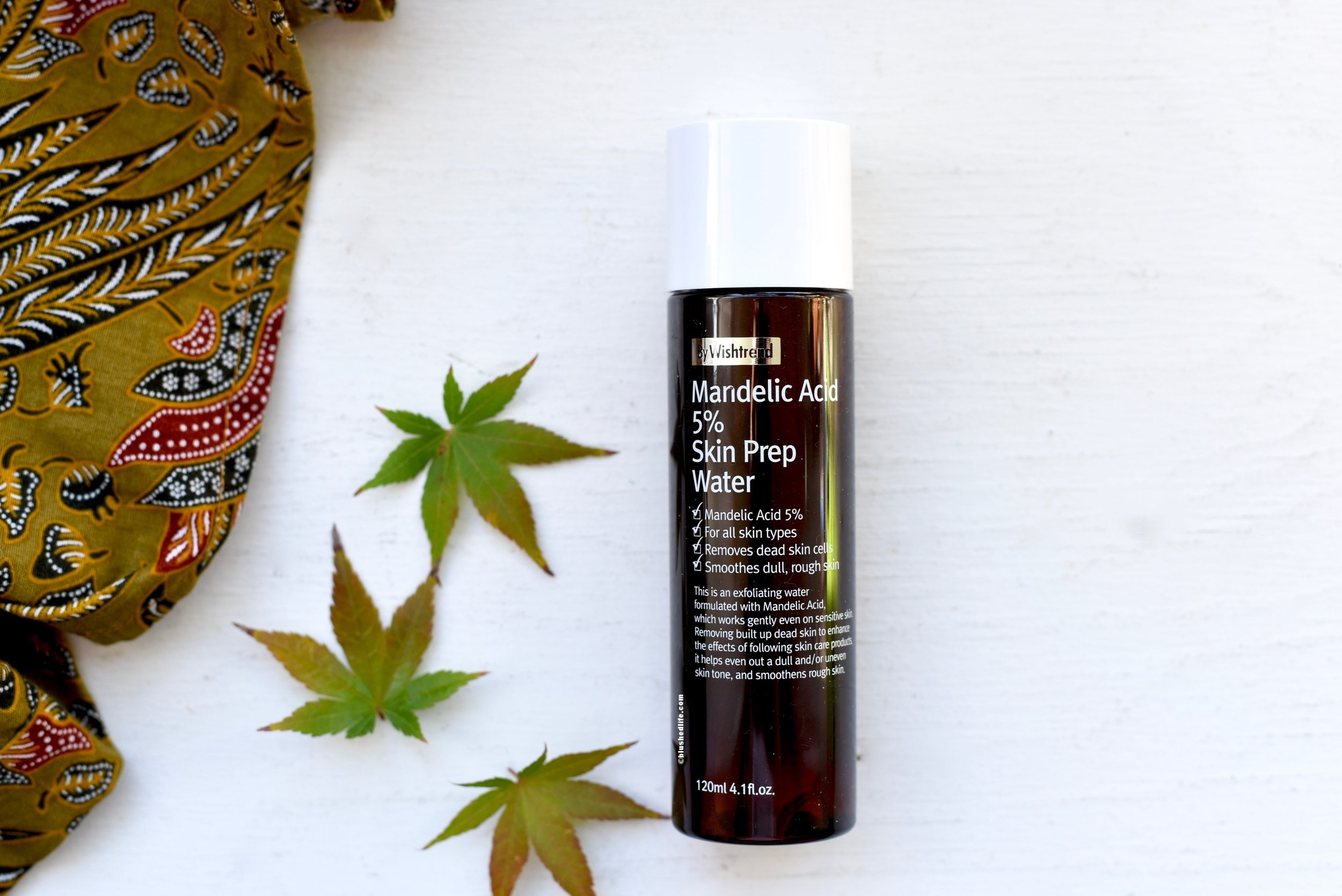 Mandelic Acid Skin Prep Water Review_DSC_9112.jpg